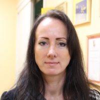 Margita Kanopka