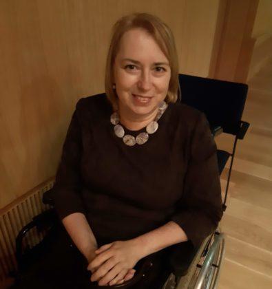 Marina Dimitrova
